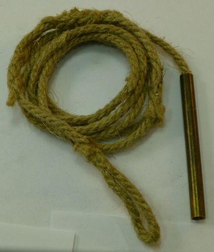 WW1 WW2 British Army Rifle Pull Thru