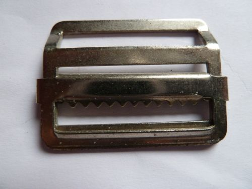 Original WW2 British Army Battledress Waist belt Buckle