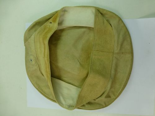 WW2 Us Army US Navy ? Cap Cover Size 6 7/8
