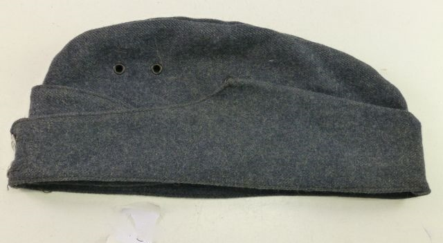 raf regiment baseball cap hats veteran original side dated
