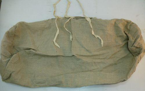 14 WW1 WW2 British Army Field Pillow