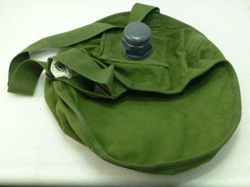 WW2 Pattern British Army 3 Gallon Water Bag 1994
