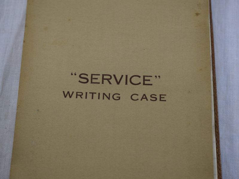 WHAT MAKES A MILITARY ESSAY WRITING PERFECT