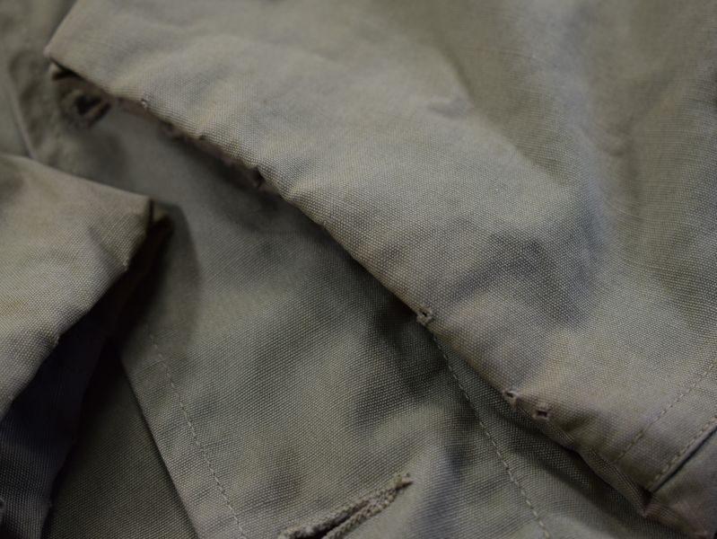 Excellent Original WW2 US Army M-1941 Field Jacket