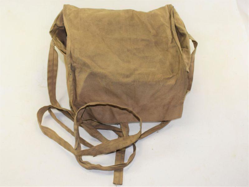 Original WW2 Private Purchase Case For Civilian Respirator Box