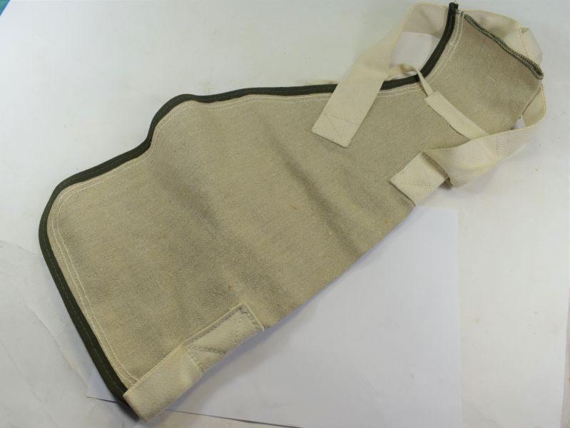Unissued British Military Water Bag 1st Gulf War Operation Desert Storm