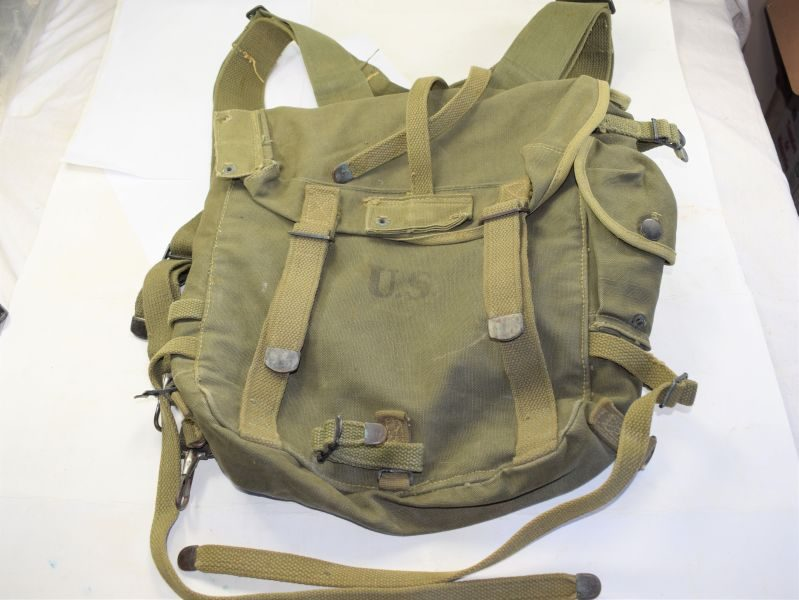 Equipment and Field Gear Archives - Page 2 of 7 - World War