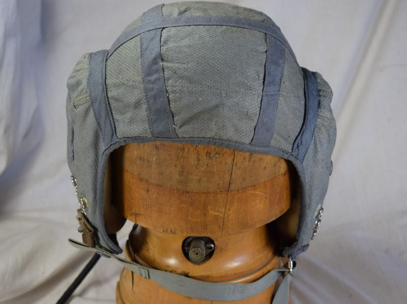 RAF Type G Flying Helmet Inner 22C/1732 Dated 1960